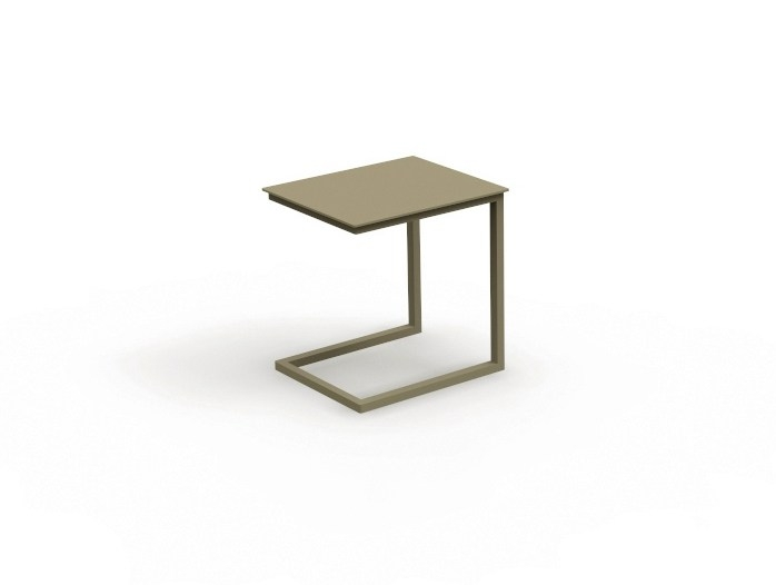 Chic Talenti Coffee Table Coffee Table