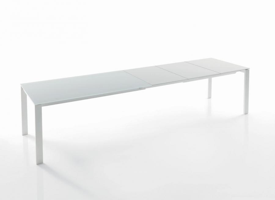 Reid Bontempi Ingenia Tables