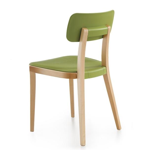 Porta Venezia Infiniti Chair