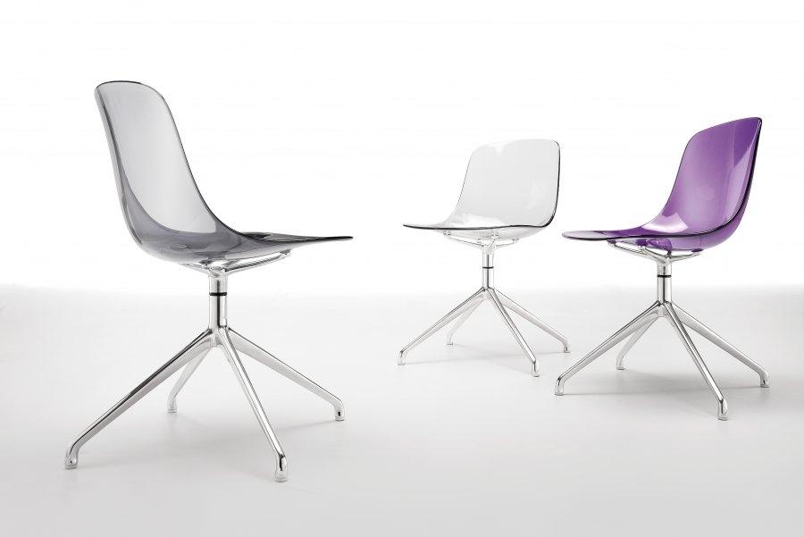 Pure Loop Infiniti Chair
