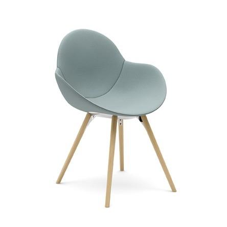 Cookie Infiniti Chair