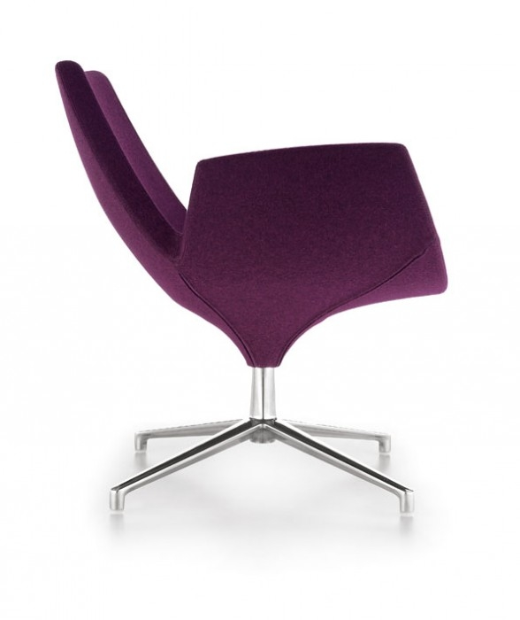 Beetle Infiniti - Armchairs and sofas
