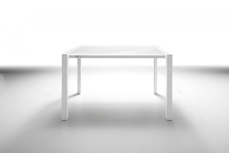 Password infiniti tavoli for Tavoli design occasioni