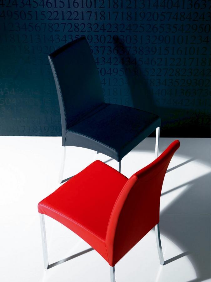 Elias Bontempi Ingenia Chair