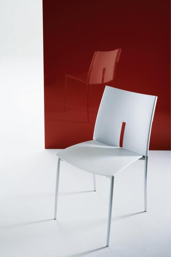 Stunning Sedie Bontempi Prezzi Contemporary - ferrorods.us ...