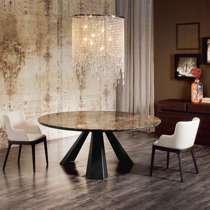 Eliot Cattelan Italia - Tables