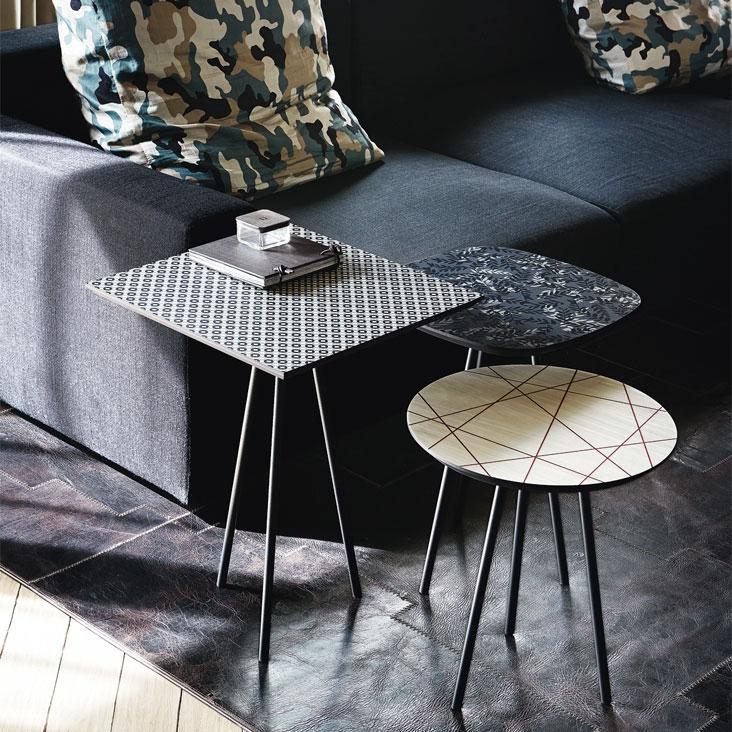Tavolini Da Salotto Cattelan.Tavolini Salotto Cattelan Showroomdelserramento