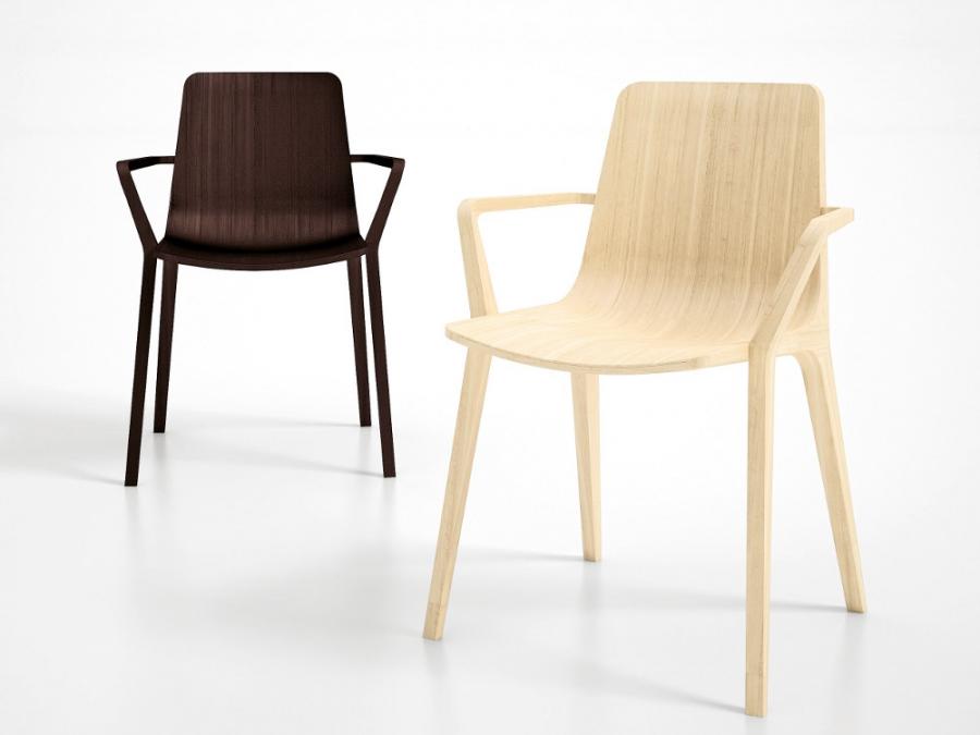 Seame infiniti sedie for Sedia omp