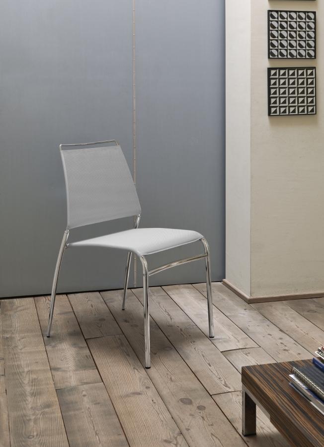 Bingo Midj Chair