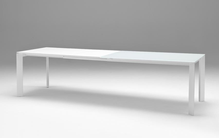 click on image to zoom. Black Bedroom Furniture Sets. Home Design Ideas