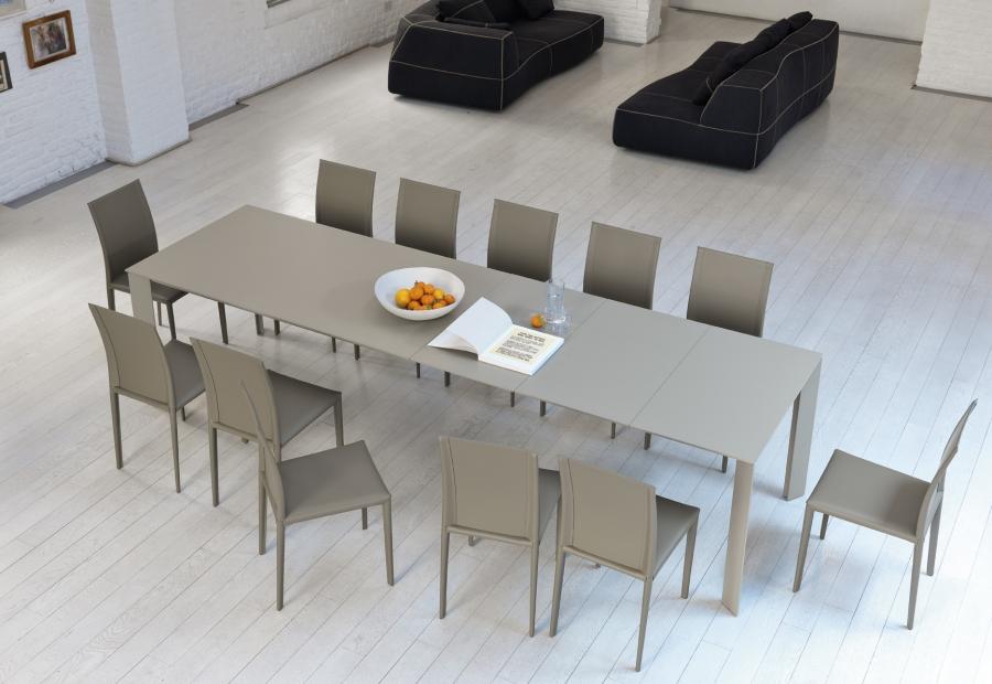 ghedi midj tables. Black Bedroom Furniture Sets. Home Design Ideas