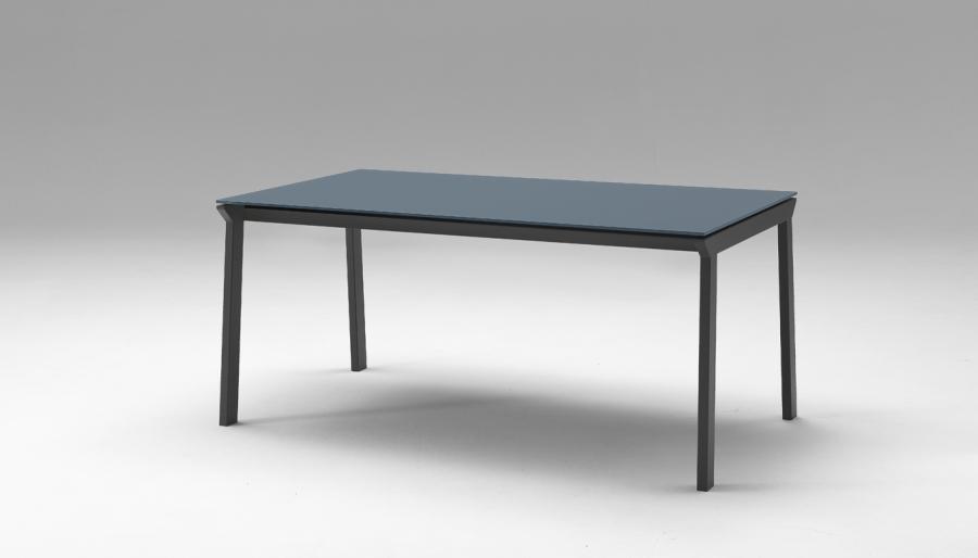 Greco midj tavoli for Tavoli design occasioni