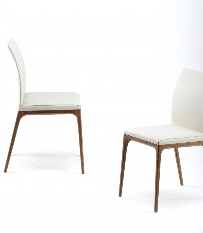 Arcadia Cattelan Italia Chair