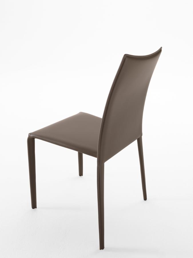King E Miss Midj Chair