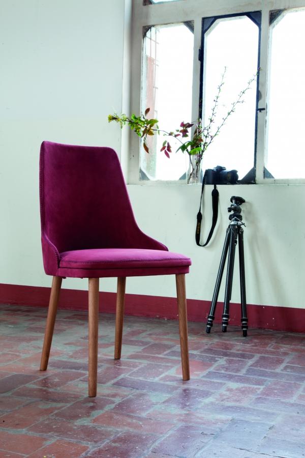 Asti Tonin Casa Chair