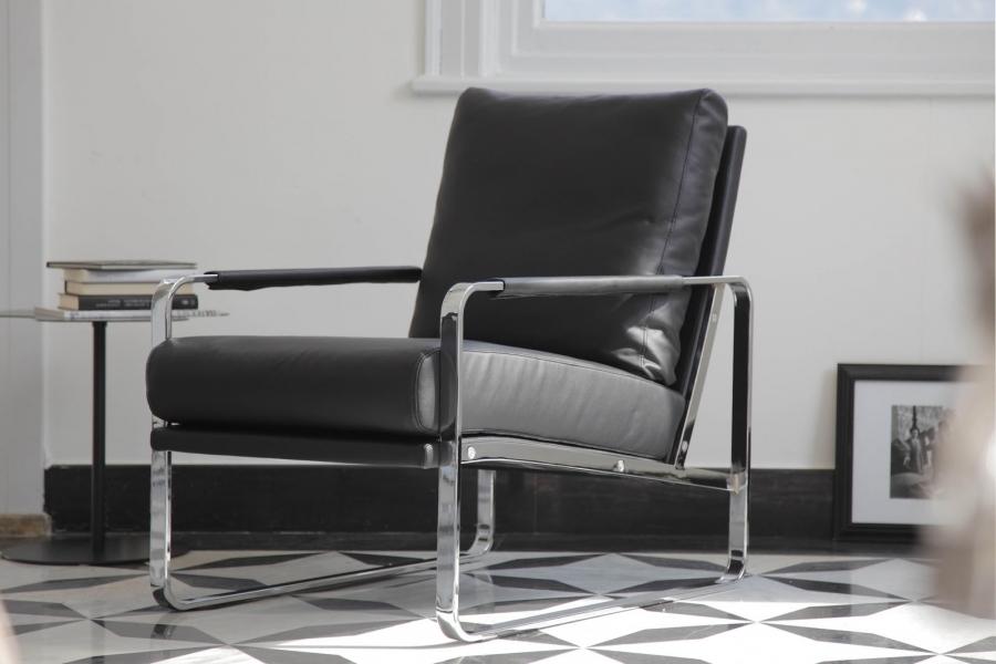 Clarissa Bontempi Armchairs And Sofas
