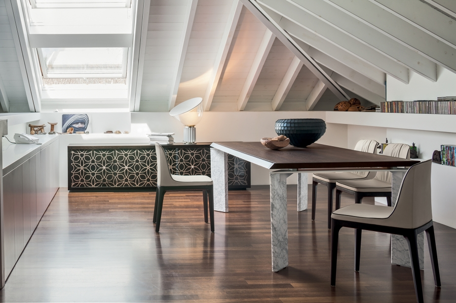 Tonin Casa Marmor Couchtisch Pictures to pin on Pinterest