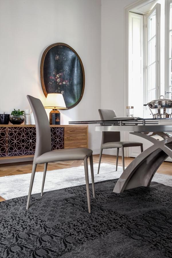 Charm Tonin Casa - Stühle