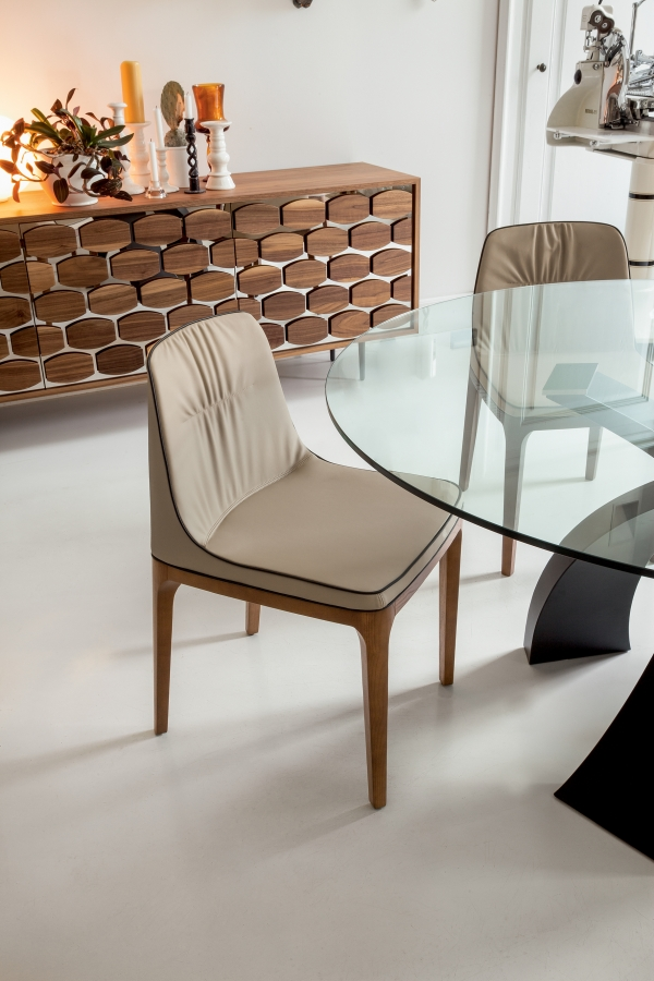 Mivida Tonin Casa - Chair