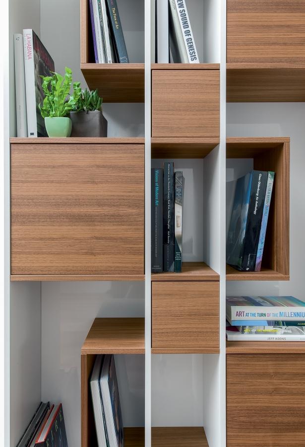 Abaco tonin casa libreria for Libreria casa