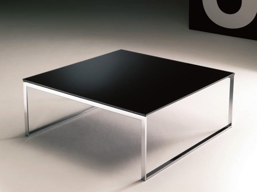 Tavolini Da Salotto Moderni Bontempi.Hip Hop Bontempi Tavolini