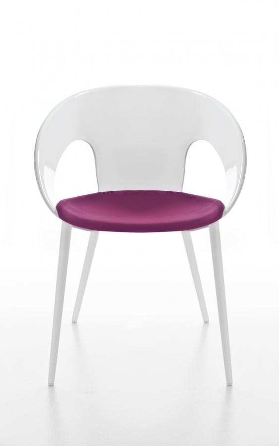 Krizia Kastel Chair