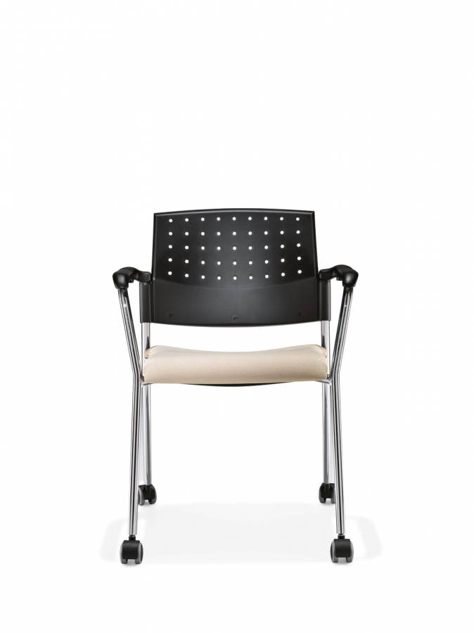 Krimm Kastel Chairs