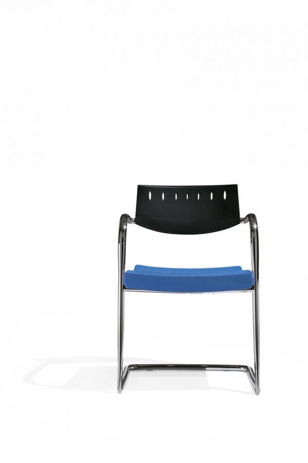 Klic kastel sedie for Kastel sedie