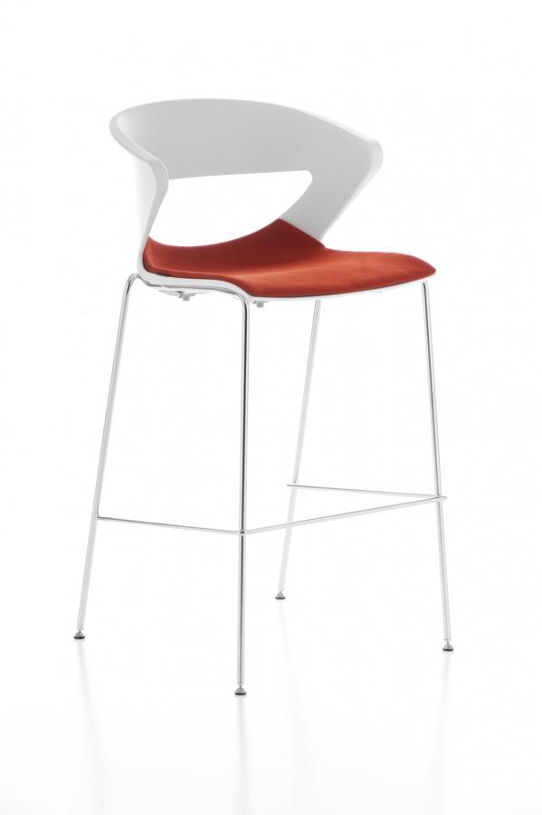 kicca kastel stool