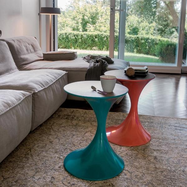 Andorra tonin casa tavolini - Tavolini tonin casa ...