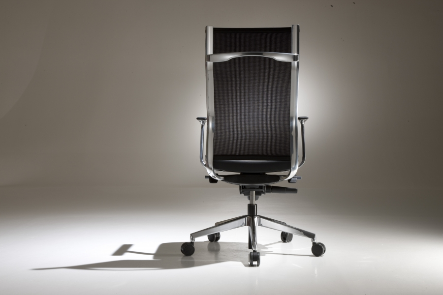 Sedie Ufficio Forli : Kosmo kastel poltrone ufficio