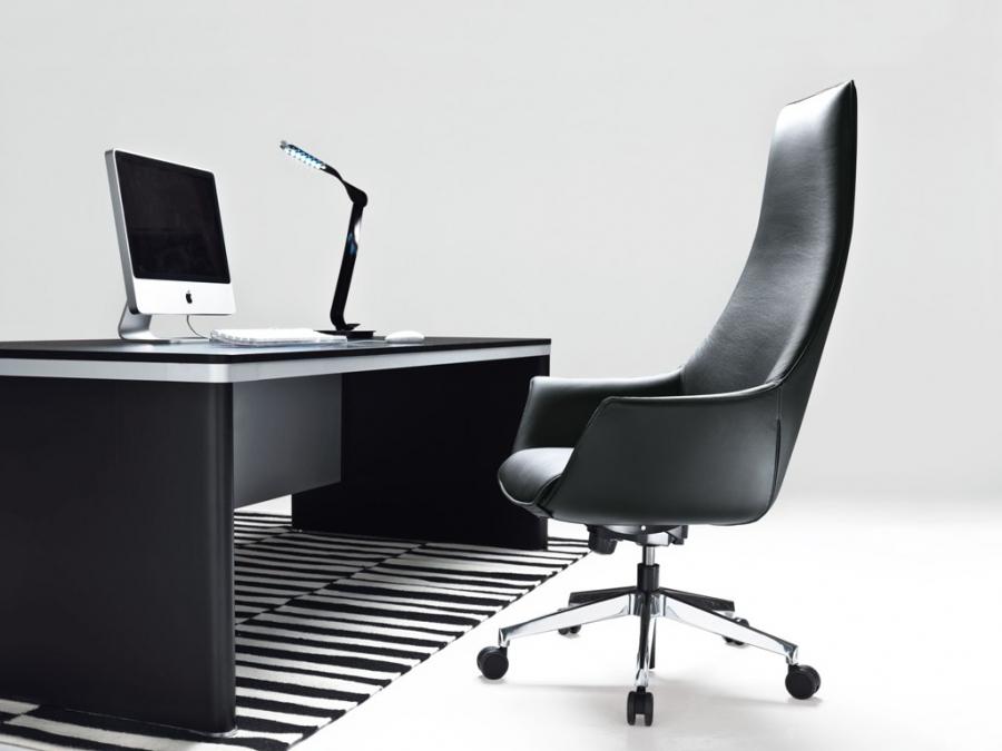 Kastel Sedie Ufficio : Kimera kastel poltrone ufficio