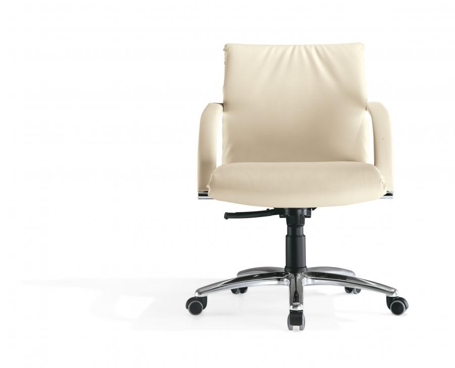 Sedie Per Ufficio Kastel : Klassic kastel poltrone ufficio