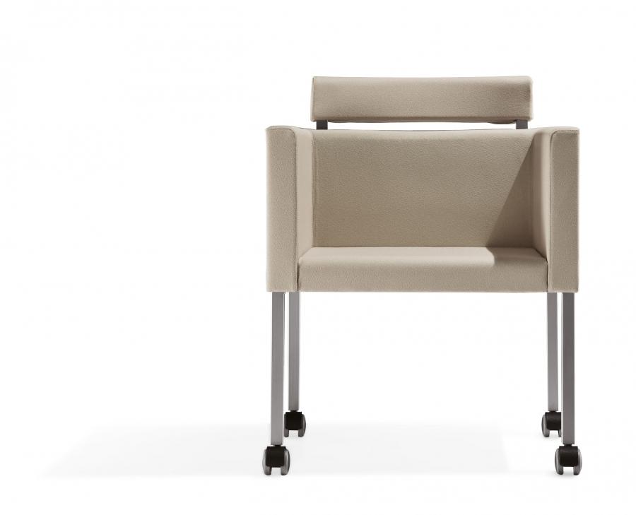 Sedie Ufficio Kastel : Kuadrella kastel poltrone e divani