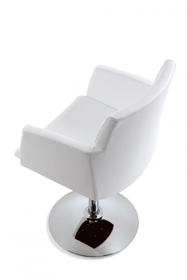 Kribio Kastel Armchairs And Sofas