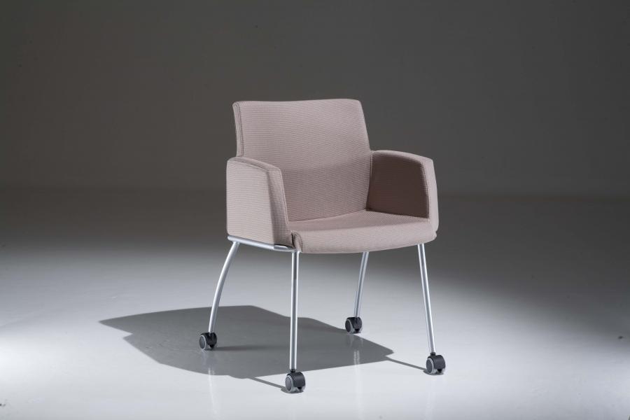 Kastel Sedie Ufficio : Kribio kastel poltrone e divani