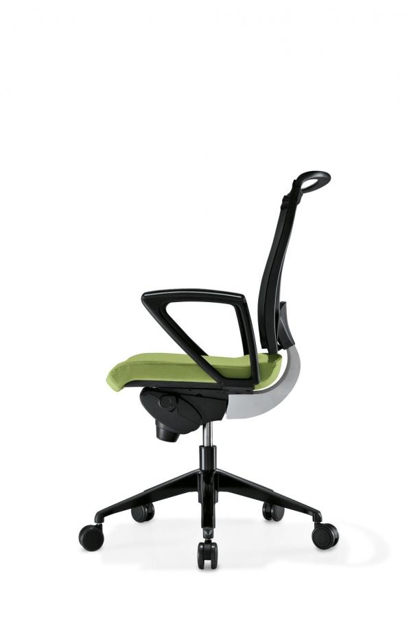 Korium kastel chaises de bureau for Bureau plus martin