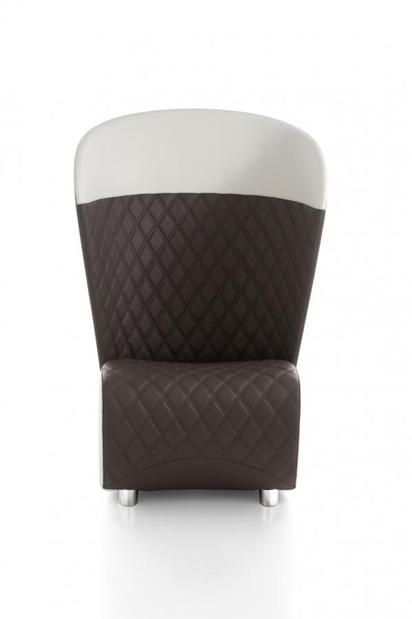 Koccola Kastel Armchairs And Sofas