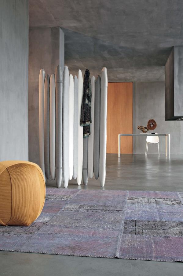 Vanilla tonin casa accessori d 39 arredo for Accessori d arredo casa
