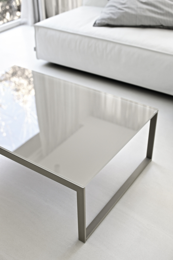 Tavolini Da Salotto Moderni Bontempi.Tavolini Da Salotto Bontempi Tavolini Da Salotto Cristallo E Pietra