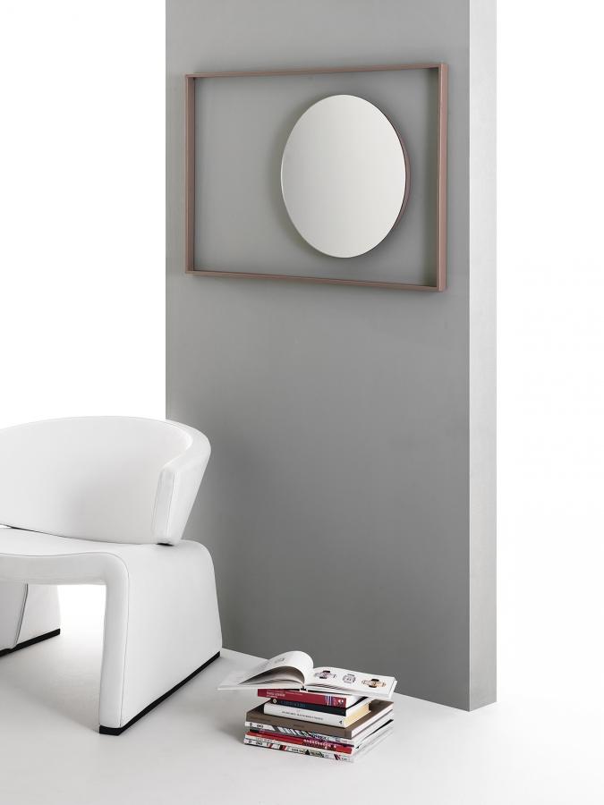 Trucco bontempi specchi - Profondo rosso specchio ...