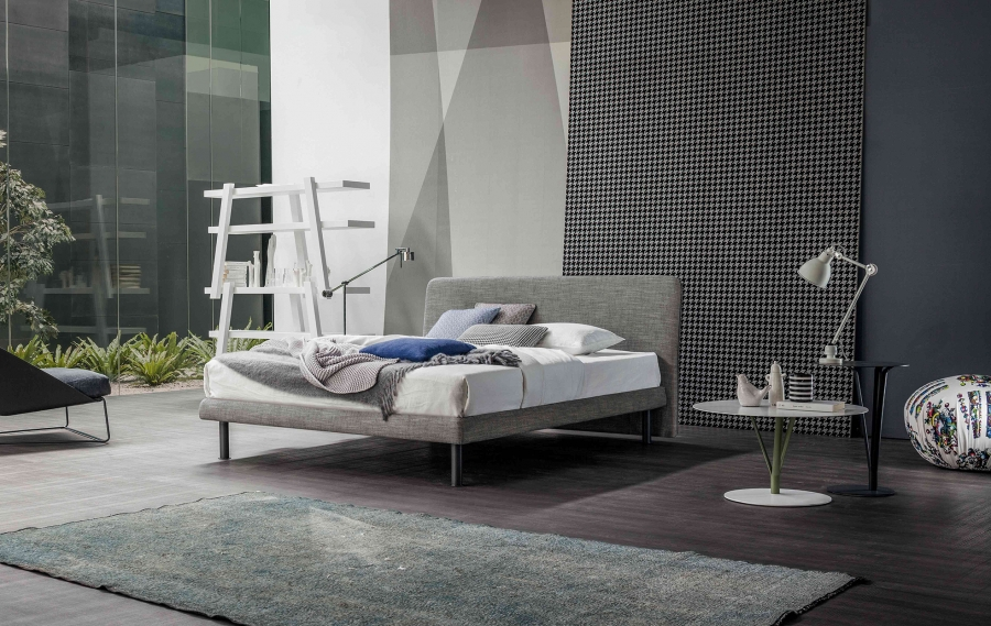 Dream On Bonaldo Beds