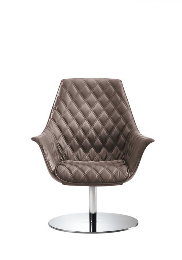 Kimera Kastel Waiting Armchair Armchairs And Sofas