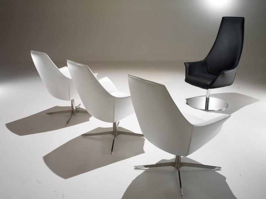 Kastel Sedie Ufficio : Kimera kastel poltrona attesa poltrone e divani