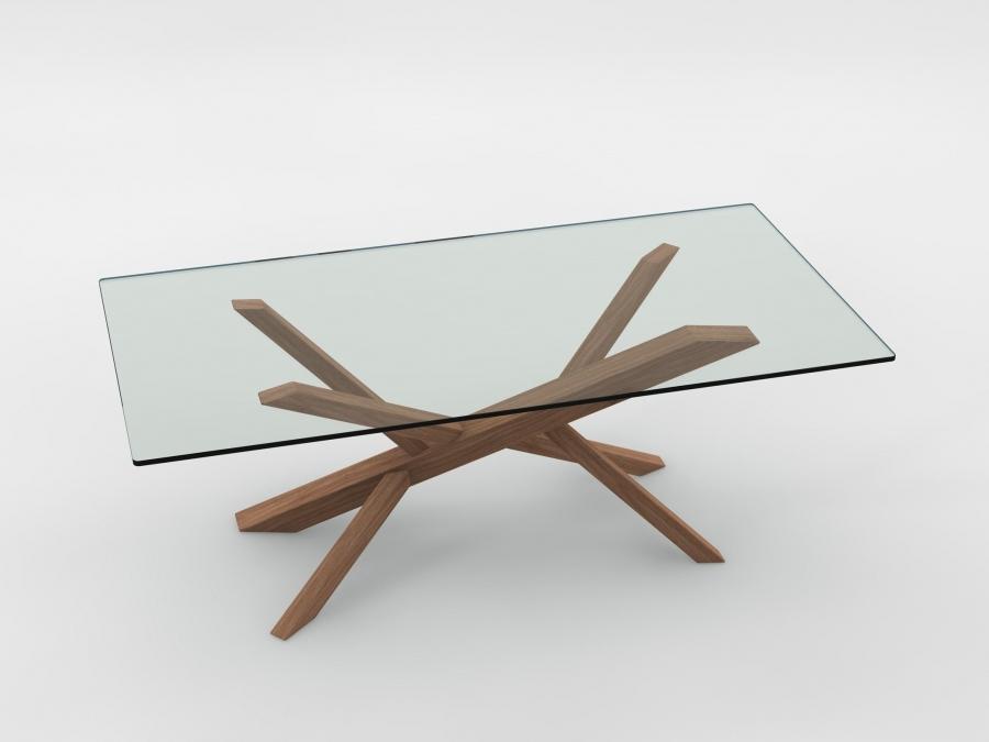 Tree Domitalia Tables