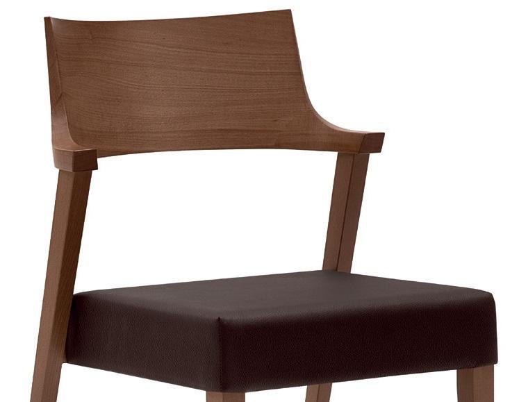 Lirica Domitalia  Stühle
