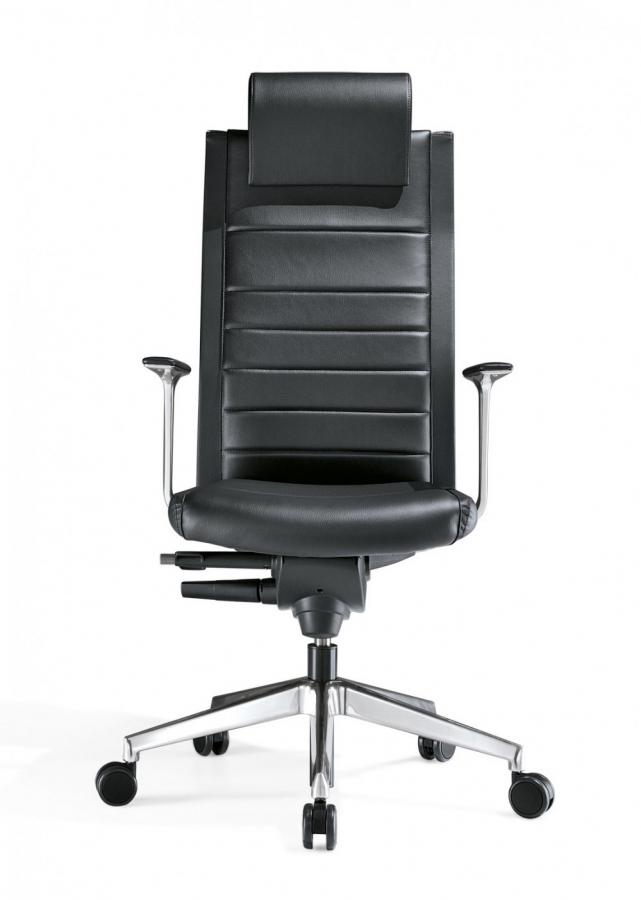 Kosmo kastel chaises de bureau for Bureau plus martin