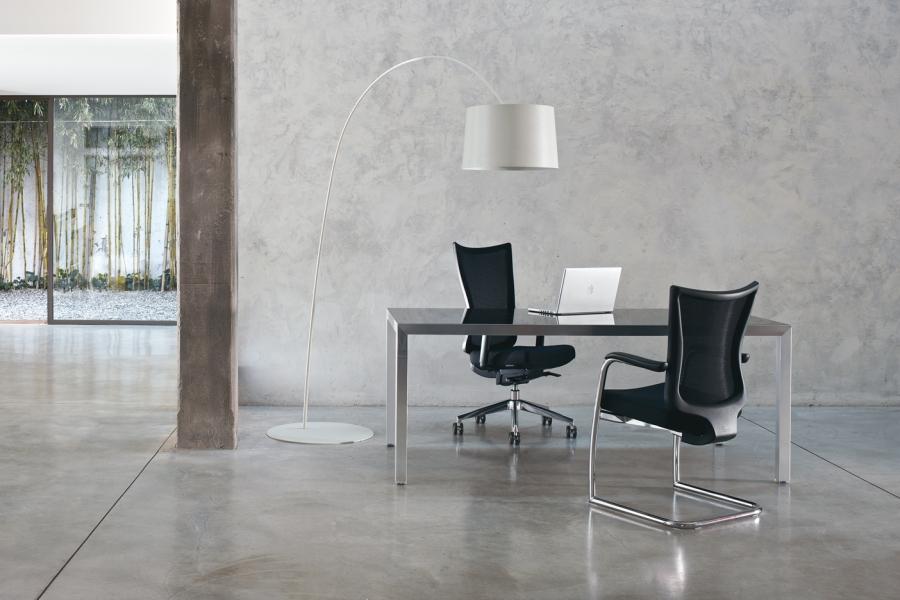 Kastel Sedie Ufficio : Kuper kastel poltrone ufficio