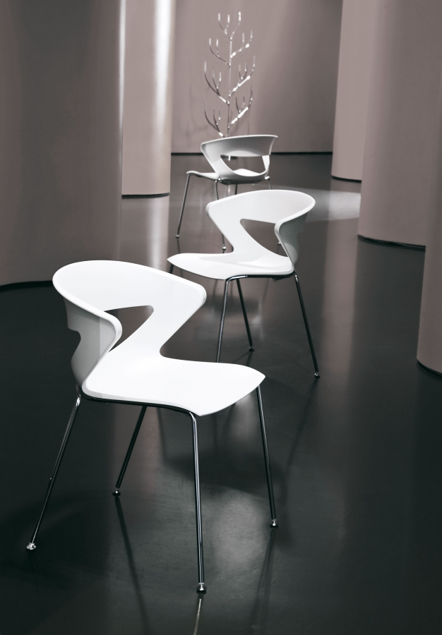 kicca kastel chair