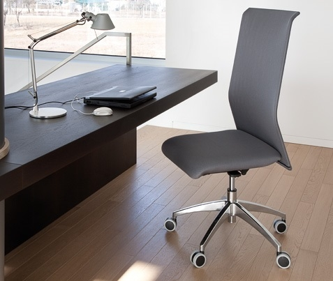 Urban domitalia chaises de bureau for Bureau urban